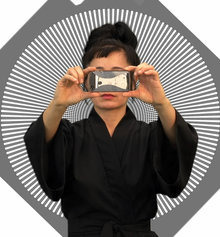 A+RC: Hito Steyerl